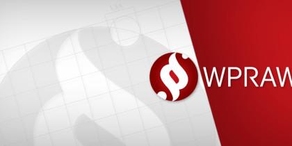 Logo Wprawo
