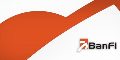 Logo Banfi