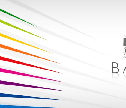 Logo Barvia