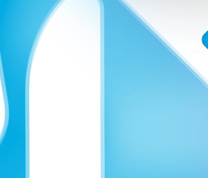 Logo Coś Zjem