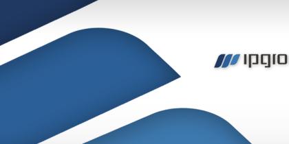 Logo IpGroup