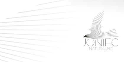 Logo Joniec naturalnie