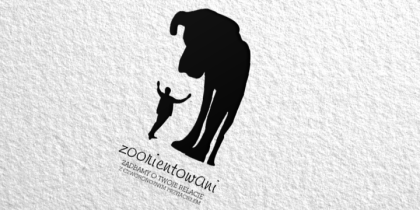 Logo Zoorientowani