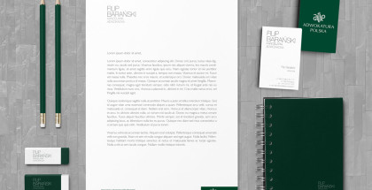 Filip Barański Kncelaria Adwokacka by bzb