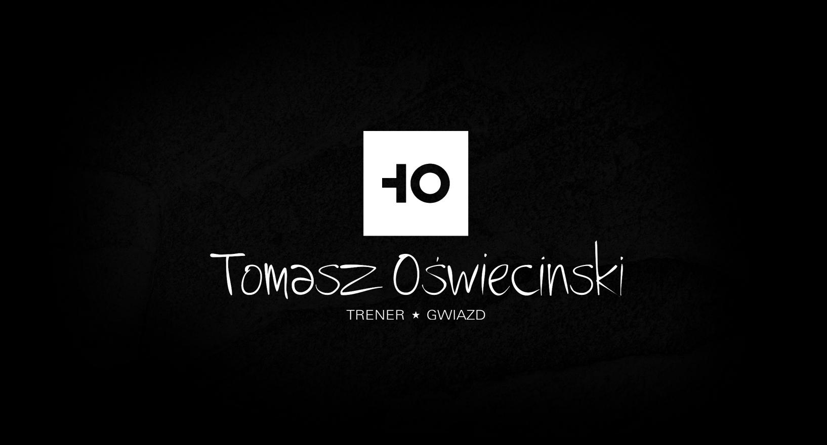 bzb-dla-trener-personalny-tomasz-oswiecinski_logo