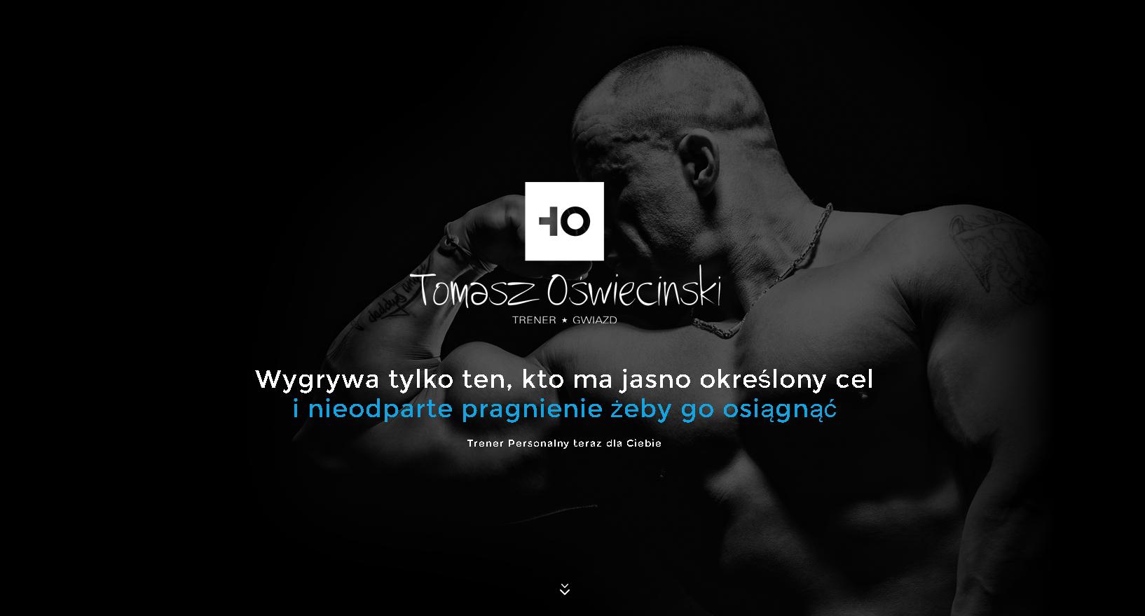 bzb-dla-trener-personalny-tomasz-oswiecinski_www