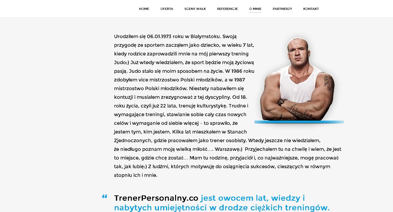 bzb-dla-trener-personalny-tomasz-oswiecinski_www1