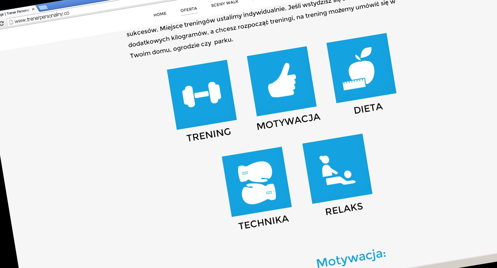bzb-dla-trener-personalny-tomasz-oswiecinski_www2