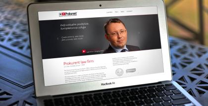 Prokurent strona internetowa by bzb