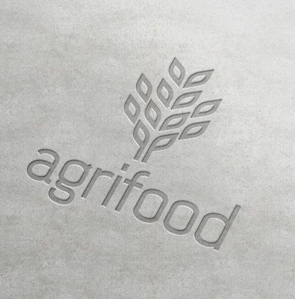 Agri-Food.pl logo