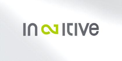 In2itive logo od bzb