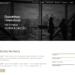 Infinity Partners strona internetowa od bzb