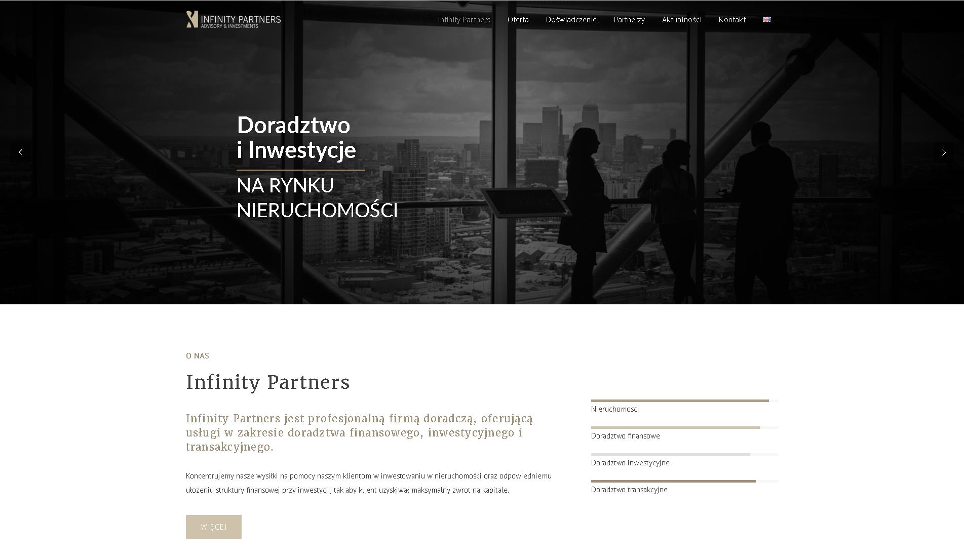 infinity_partners-strona-internetowa-od-bzbsmall